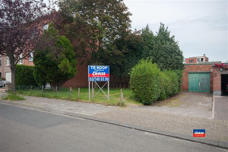 Bouwgrond te 2660 HOBOKEN (België) - Prijs € 299.995