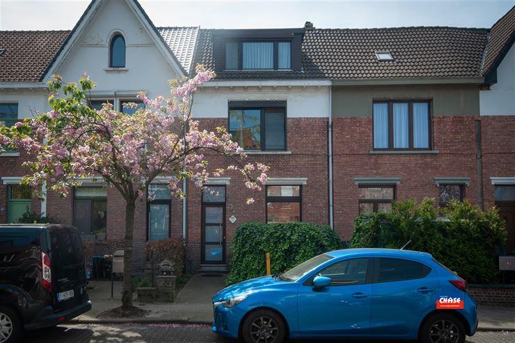 Huis te 2660 HOBOKEN (België) - Prijs € 239.000
