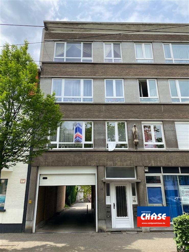 Appartement te 2660 HOBOKEN (België) - Prijs € 765