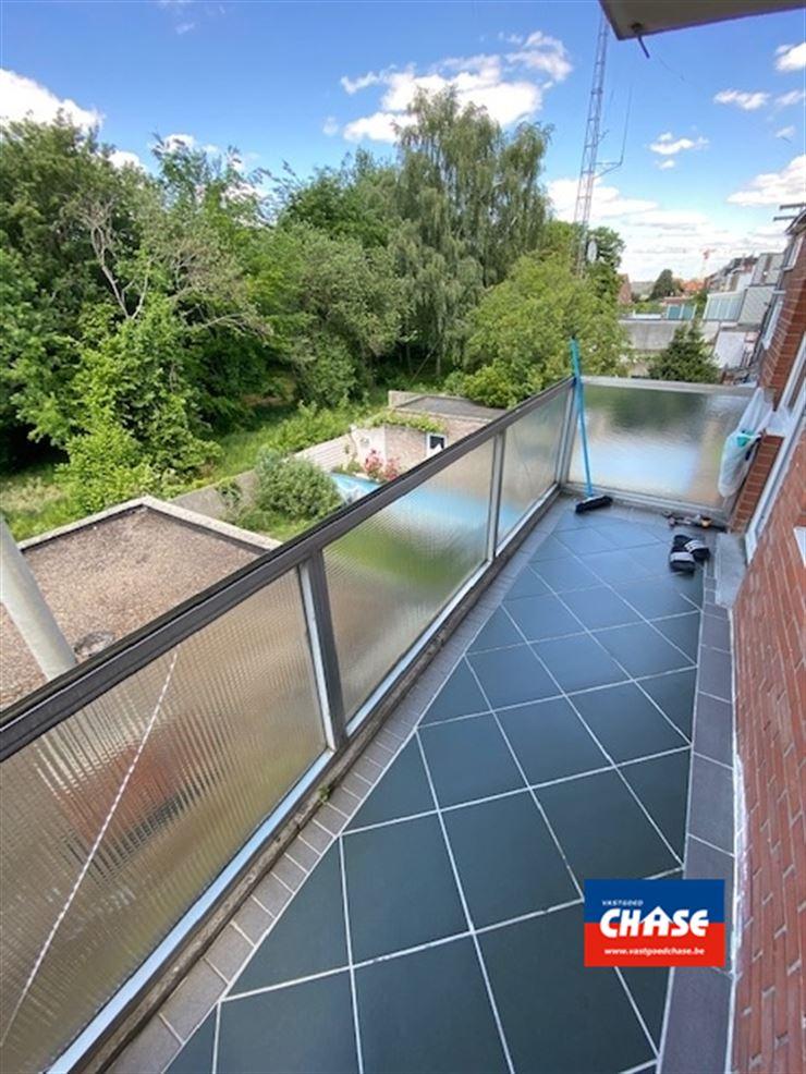 Foto 17 : Appartement te 2660 HOBOKEN (België) - Prijs € 169.000
