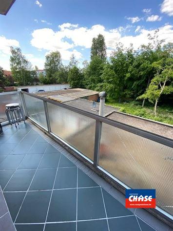 Foto 18 : Appartement te 2660 HOBOKEN (België) - Prijs € 169.000