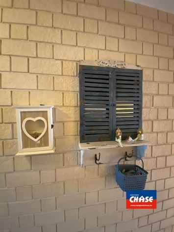 Foto 19 : Appartement te 2660 HOBOKEN (België) - Prijs € 169.000