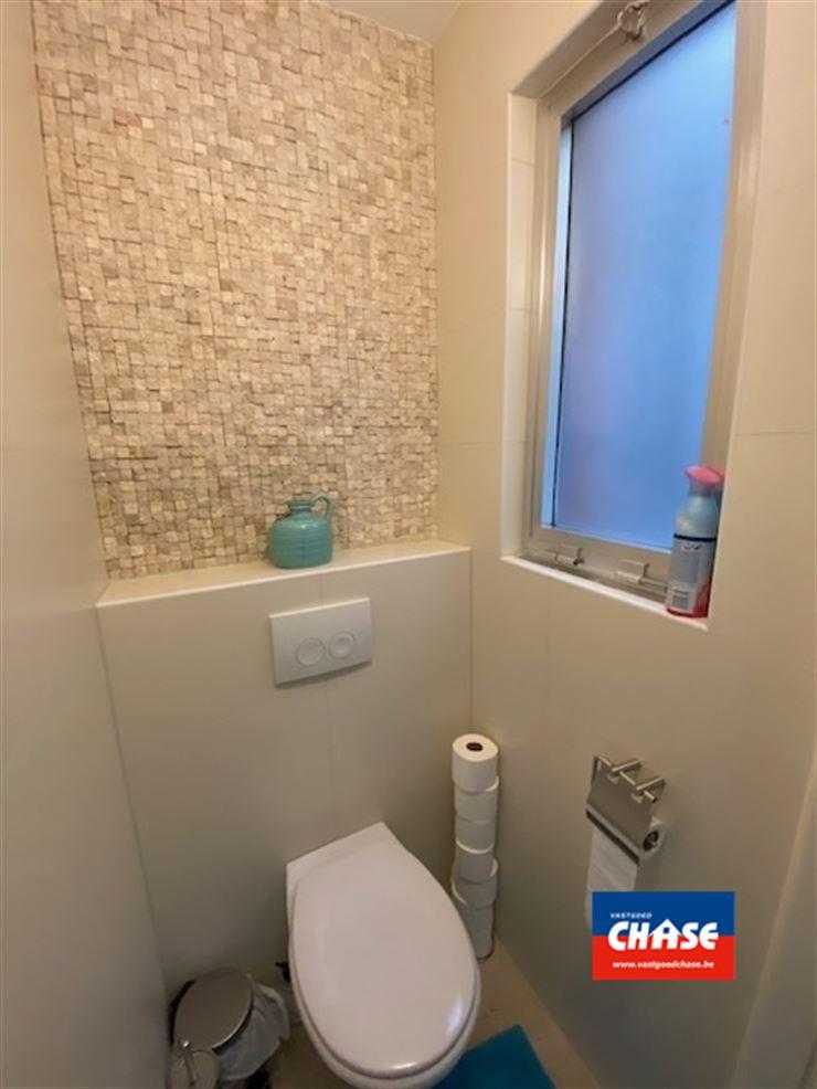 Foto 20 : Appartement te 2660 HOBOKEN (België) - Prijs € 169.000