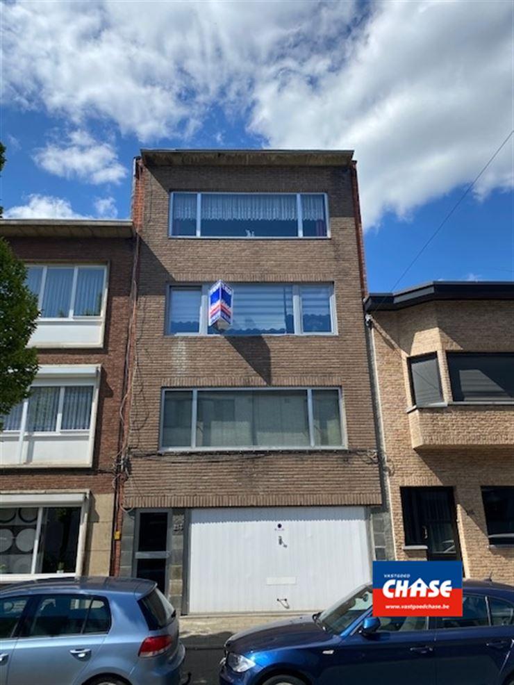 Foto 22 : Appartement te 2660 HOBOKEN (België) - Prijs € 169.000