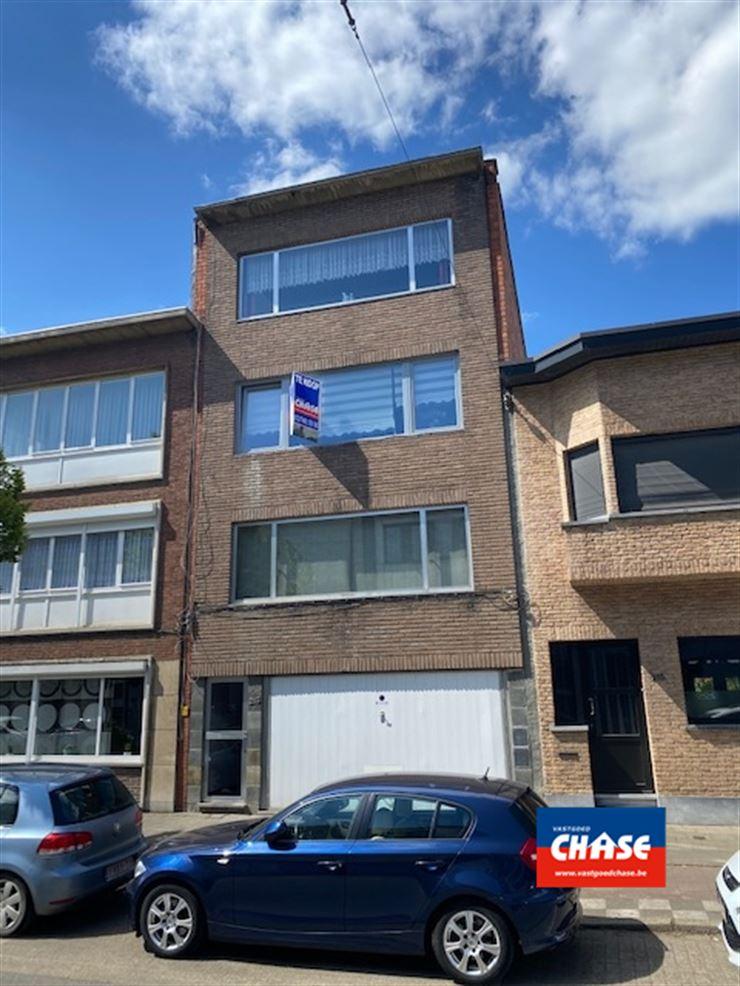 Appartement te 2660 HOBOKEN (België) - Prijs € 169.000
