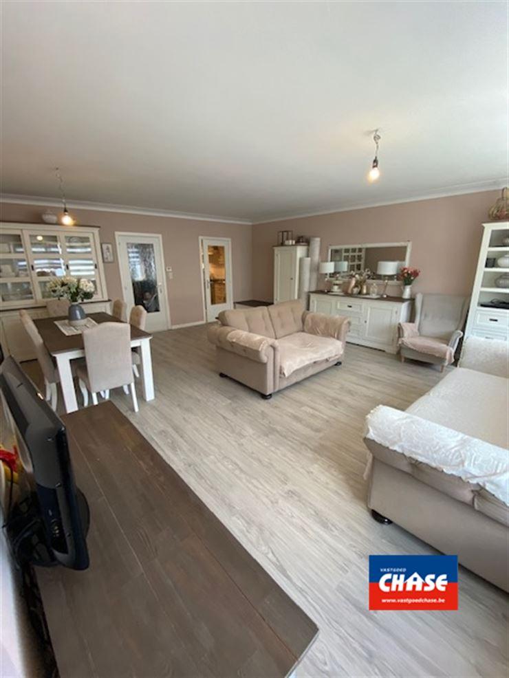 Foto 2 : Appartement te 2660 HOBOKEN (België) - Prijs € 169.000