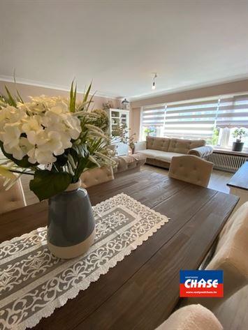 Foto 3 : Appartement te 2660 HOBOKEN (België) - Prijs € 169.000