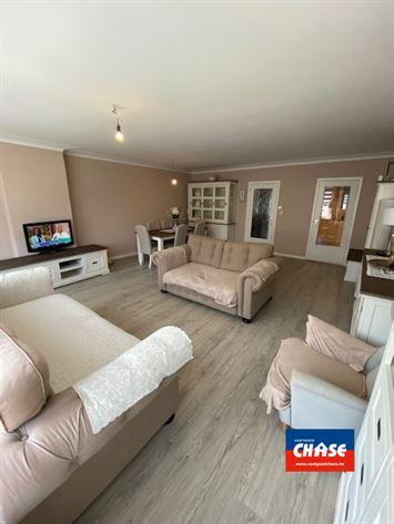 Foto 4 : Appartement te 2660 HOBOKEN (België) - Prijs € 169.000