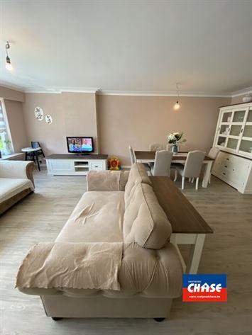 Foto 5 : Appartement te 2660 HOBOKEN (België) - Prijs € 169.000