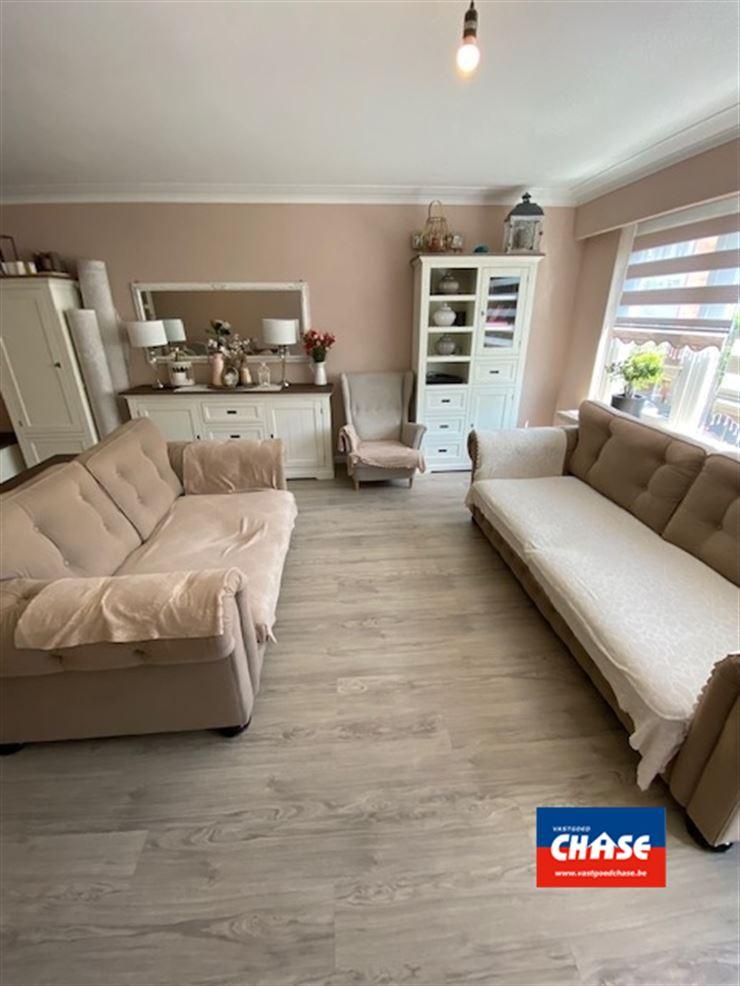 Foto 6 : Appartement te 2660 HOBOKEN (België) - Prijs € 169.000