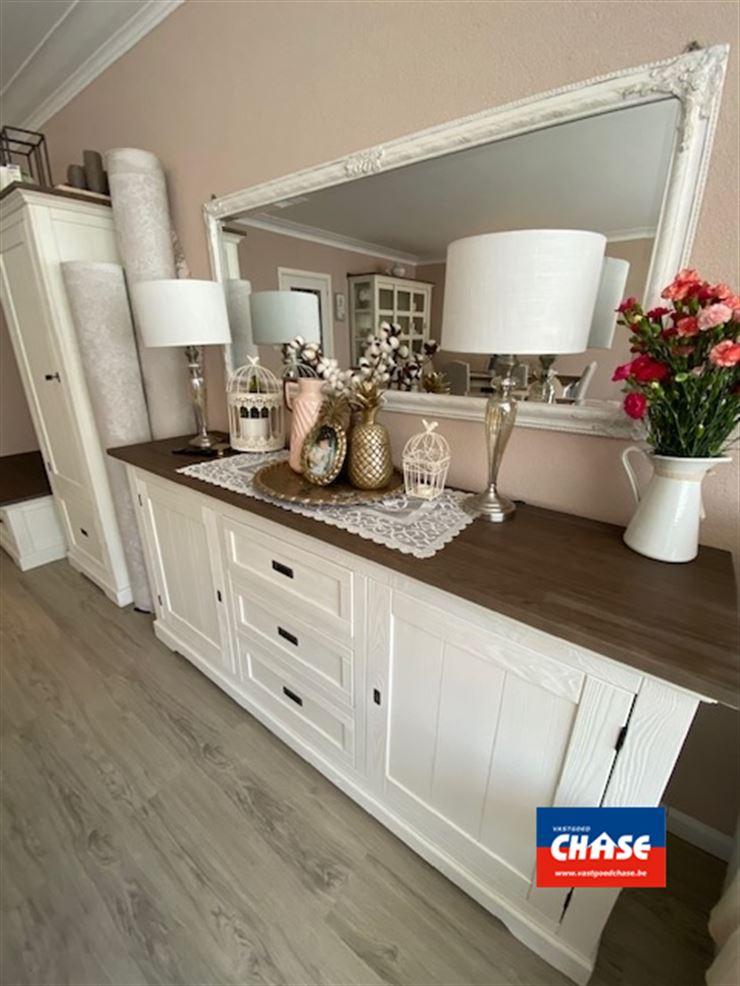 Foto 7 : Appartement te 2660 HOBOKEN (België) - Prijs € 169.000