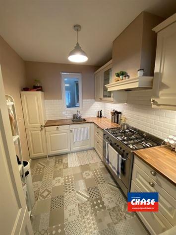 Foto 8 : Appartement te 2660 HOBOKEN (België) - Prijs € 169.000