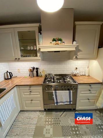 Foto 9 : Appartement te 2660 HOBOKEN (België) - Prijs € 169.000
