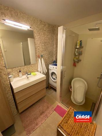 Foto 10 : Appartement te 2660 HOBOKEN (België) - Prijs € 169.000