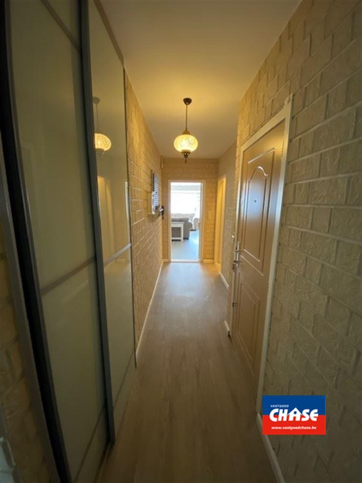 Foto 12 : Appartement te 2660 HOBOKEN (België) - Prijs € 169.000