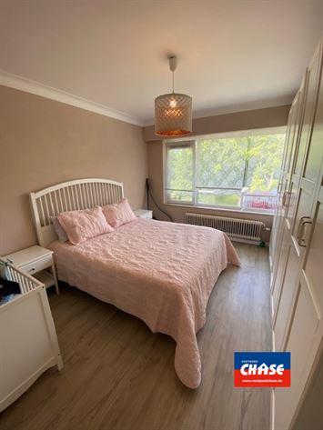 Foto 13 : Appartement te 2660 HOBOKEN (België) - Prijs € 169.000