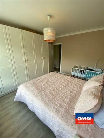 Foto 14 : Appartement te 2660 HOBOKEN (België) - Prijs € 169.000