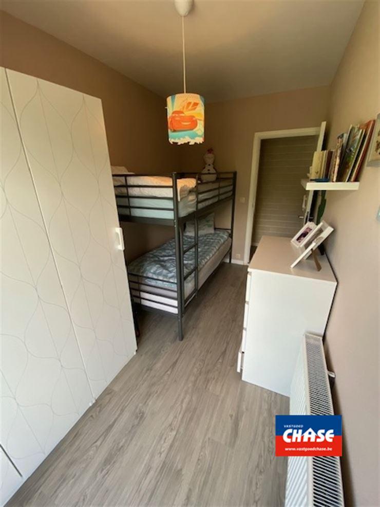 Foto 15 : Appartement te 2660 HOBOKEN (België) - Prijs € 169.000