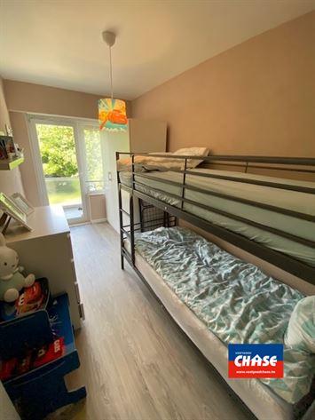 Foto 16 : Appartement te 2660 HOBOKEN (België) - Prijs € 169.000
