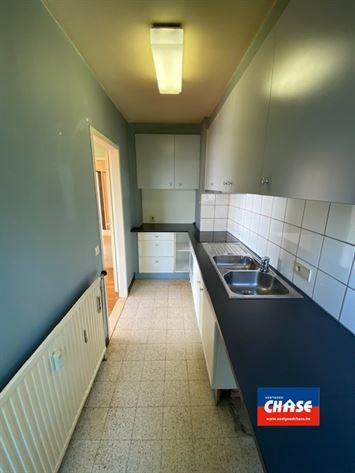 Foto 5 : Appartement te 2660 Hoboken (België) - Prijs € 133.000