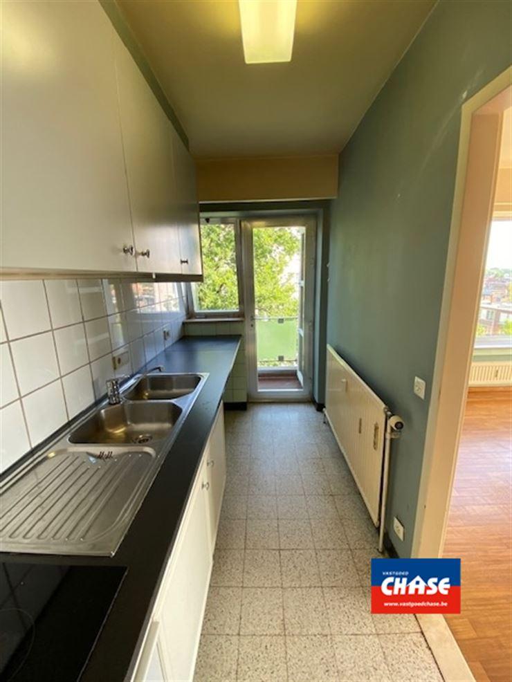 Foto 6 : Appartement te 2660 Hoboken (België) - Prijs € 133.000