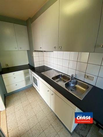 Foto 7 : Appartement te 2660 Hoboken (België) - Prijs € 133.000