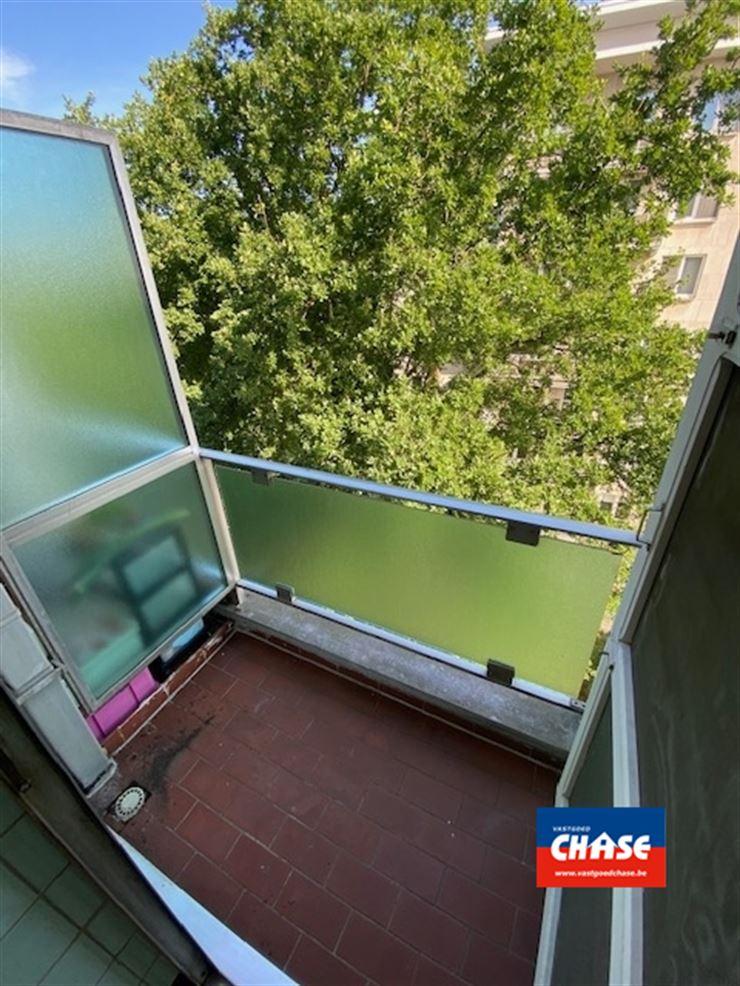 Foto 8 : Appartement te 2660 Hoboken (België) - Prijs € 133.000