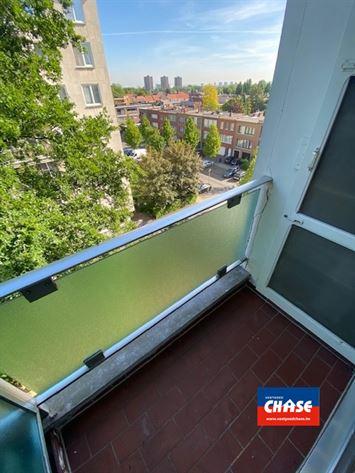 Foto 9 : Appartement te 2660 Hoboken (België) - Prijs € 133.000