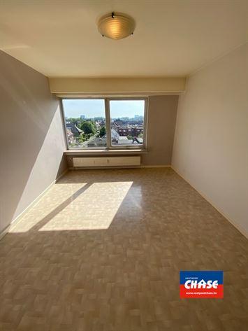 Foto 10 : Appartement te 2660 Hoboken (België) - Prijs € 133.000