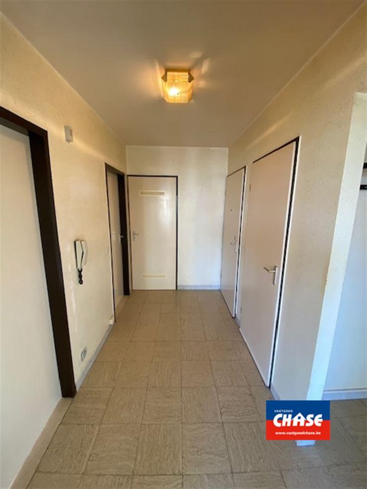 Foto 11 : Appartement te 2660 Hoboken (België) - Prijs € 133.000