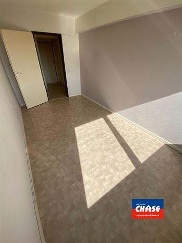 Foto 12 : Appartement te 2660 Hoboken (België) - Prijs € 133.000