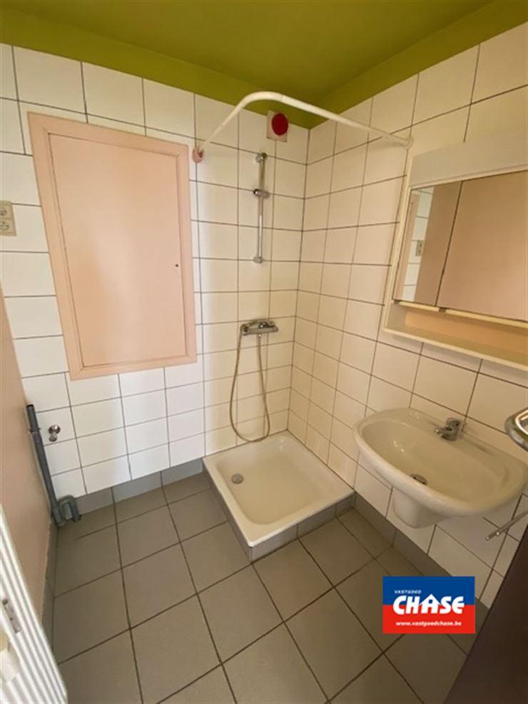 Foto 13 : Appartement te 2660 Hoboken (België) - Prijs € 133.000
