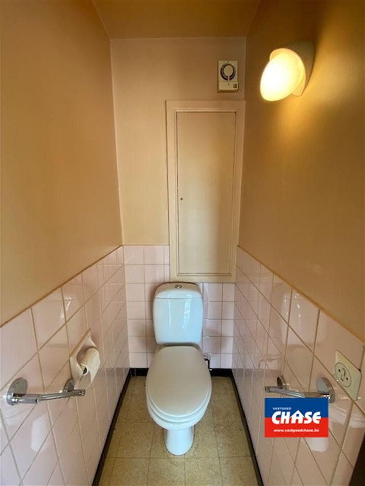 Foto 14 : Appartement te 2660 Hoboken (België) - Prijs € 133.000