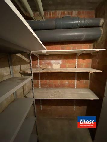 Foto 15 : Appartement te 2660 Hoboken (België) - Prijs € 133.000