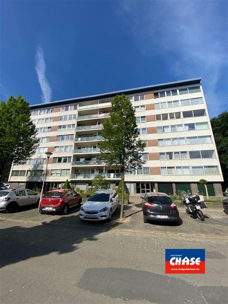 Foto 16 : Appartement te 2660 Hoboken (België) - Prijs € 133.000