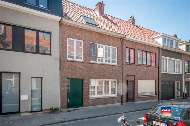 Huis te 2660 HOBOKEN (België) - Prijs € 289.000