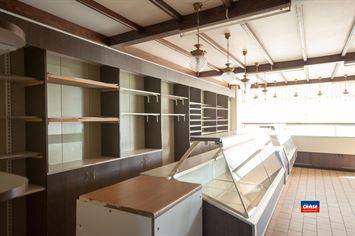 Foto 2 : Commerciele winkel te 2660 Hoboken (België) - Prijs € 130.000