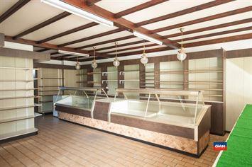 Foto 3 : Commerciele winkel te 2660 Hoboken (België) - Prijs € 130.000