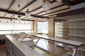 Foto 4 : Commerciele winkel te 2660 Hoboken (België) - Prijs € 130.000