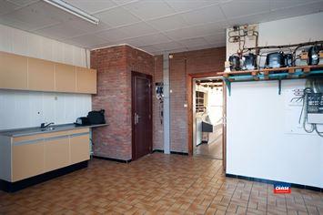 Foto 5 : Commerciele winkel te 2660 Hoboken (België) - Prijs € 130.000