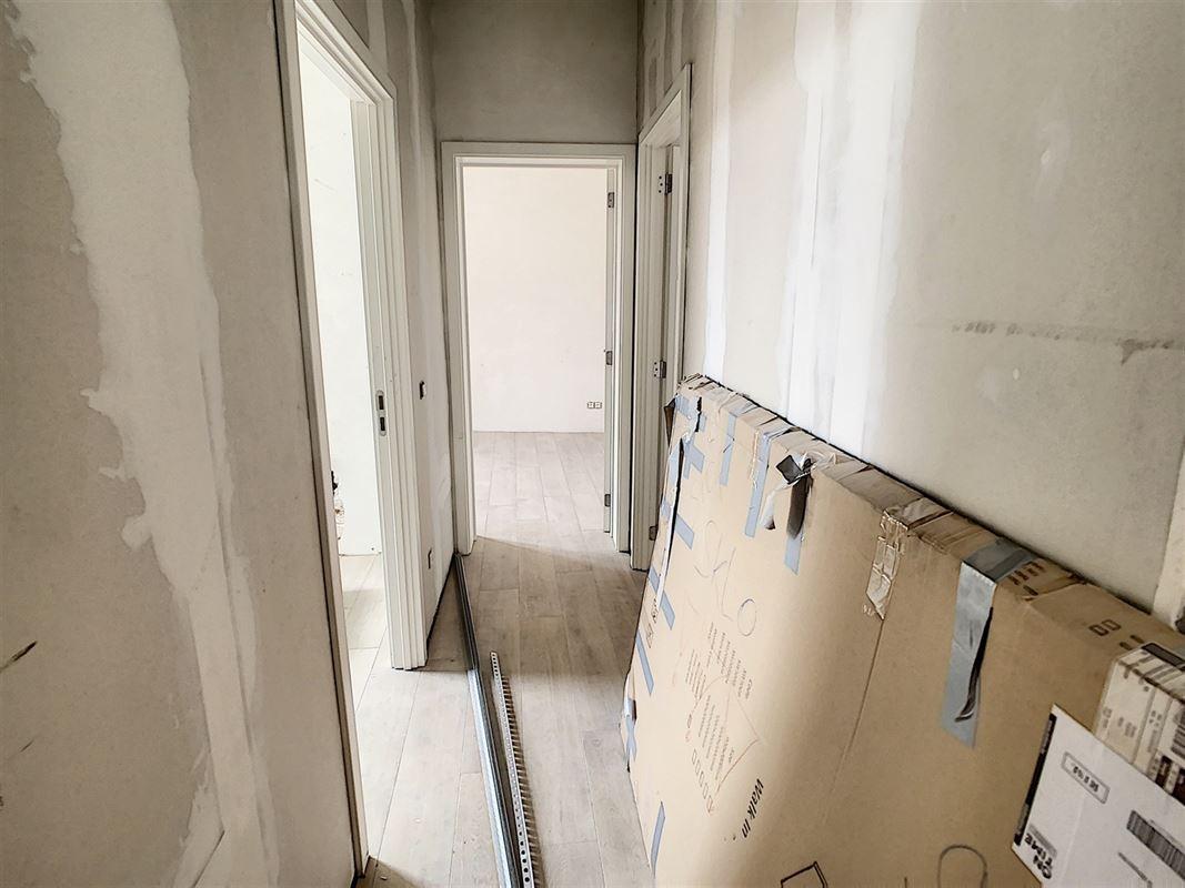 appartement 3300 TIENEN