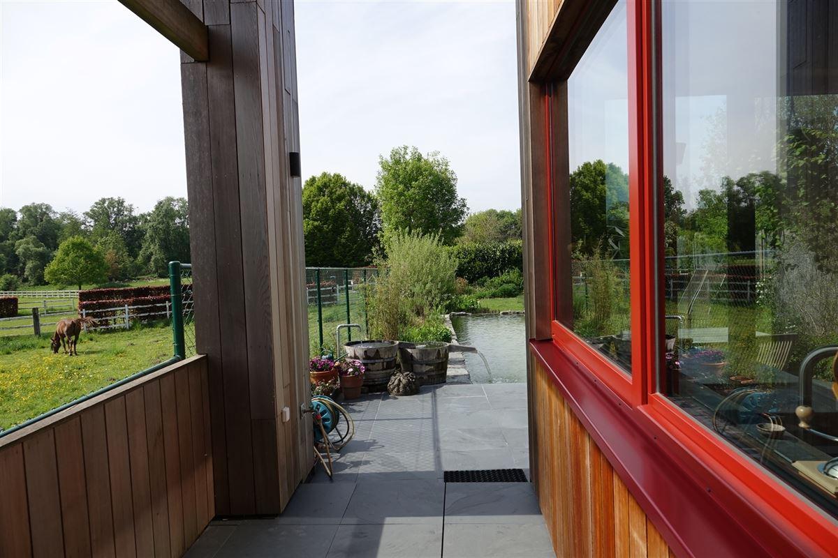 villa/woning/hoeve 3400 LANDEN