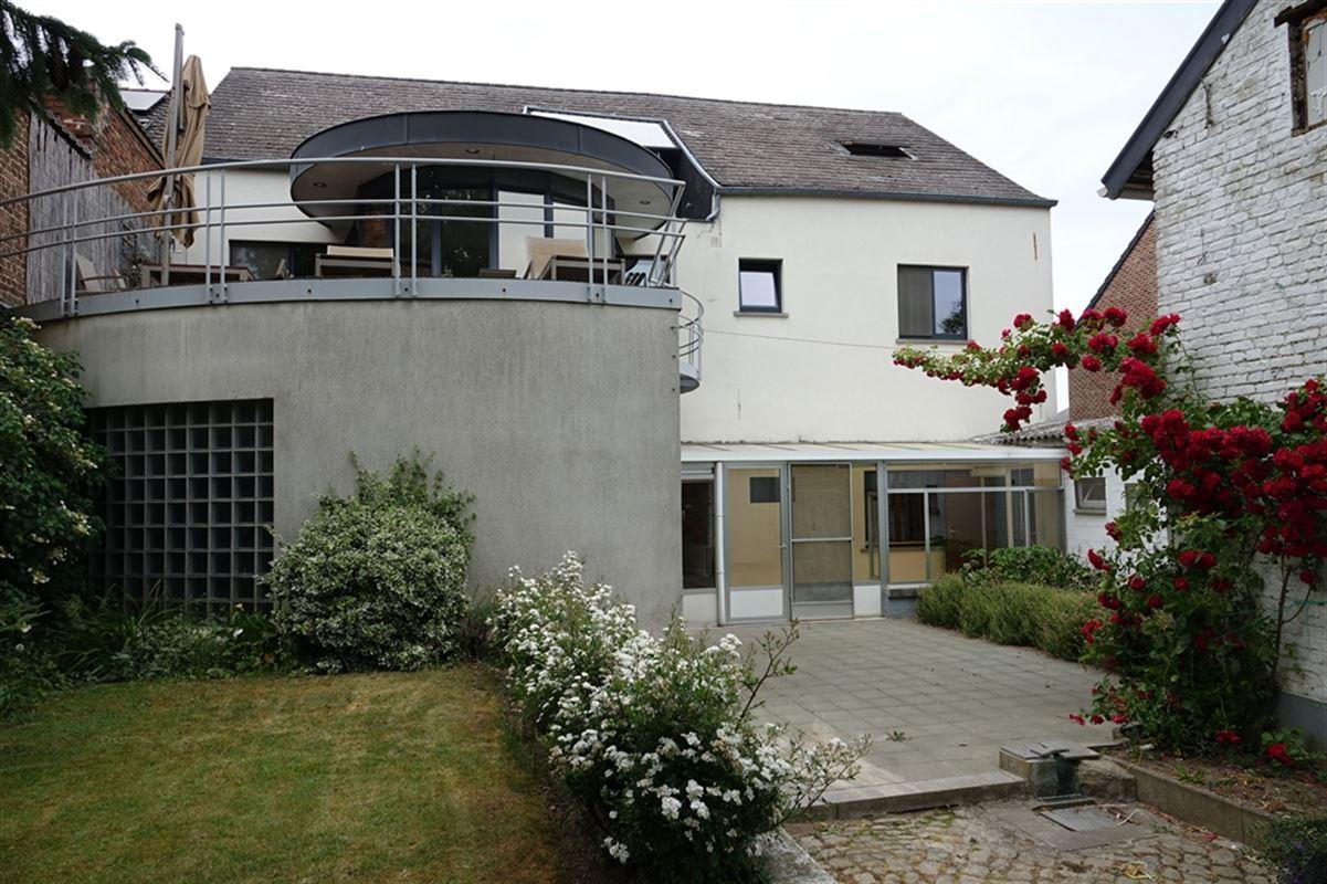 villa/woning/hoeve 3320 HOEGAARDEN