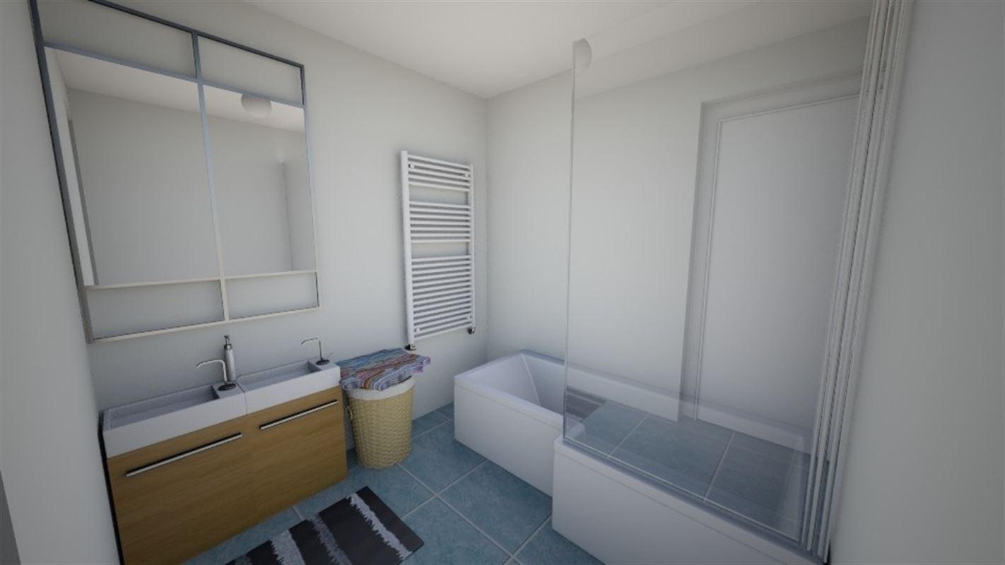 appartement (10) 1850 GRIMBERGEN