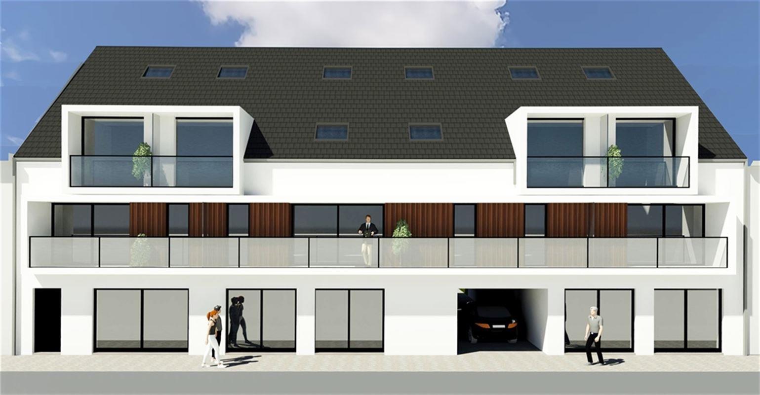 Bruggestraat 43 - EERNEGEM