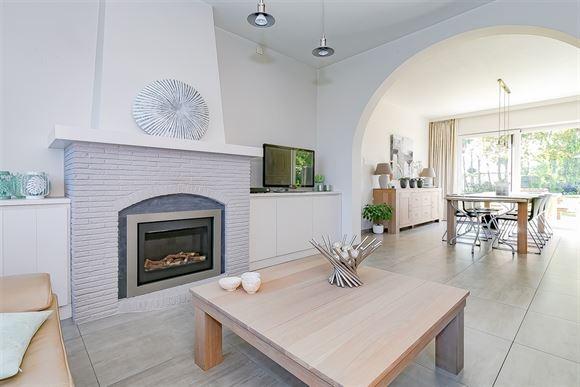 Huis te koop in GISTEL