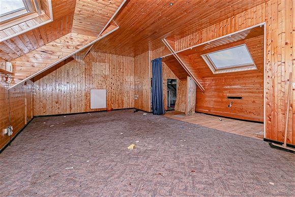 Huis te koop OOSTENDE
