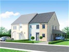 Huis verkocht in ICHTEGEM