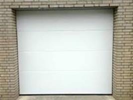 Parking/Garagebox te koop in TORHOUT