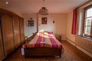 Image 19 : Maison à 6940 SEPTON (Belgique) - Prix 240.000 €
